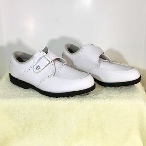 FootJoy FJ - Men's GreenJoys Golf Shoes